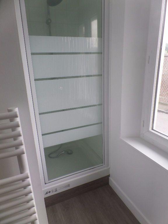 Appartement à louer 3 43.5m2 à Darnétal vignette-5