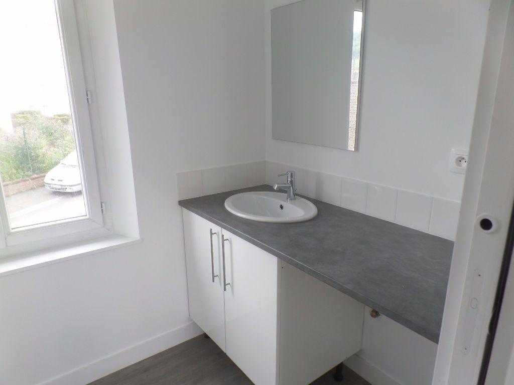 Appartement à louer 3 43.5m2 à Darnétal vignette-6
