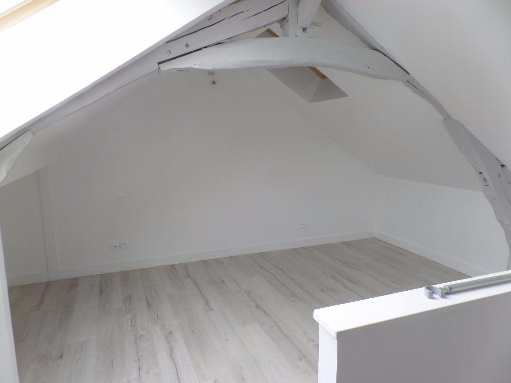 Appartement à louer 3 43.5m2 à Darnétal vignette-7