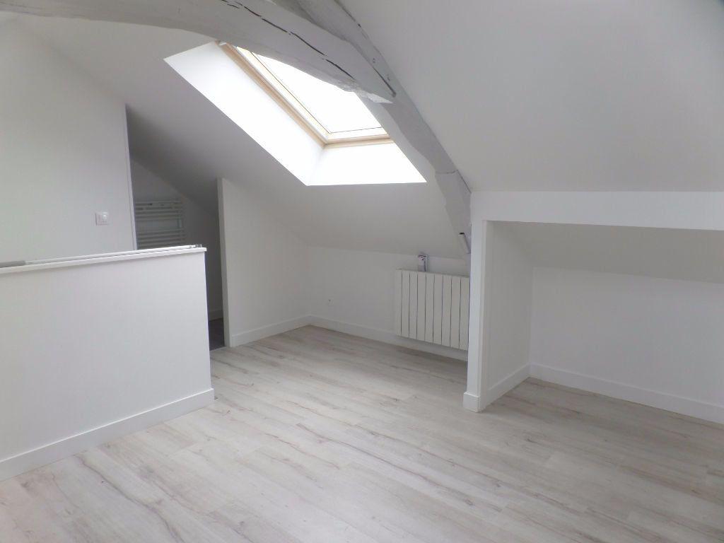 Appartement à louer 3 43.5m2 à Darnétal vignette-8