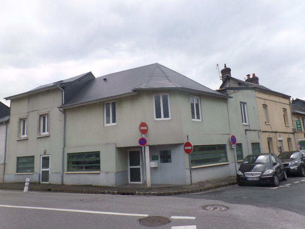 Appartement à louer 3 43.5m2 à Darnétal vignette-10