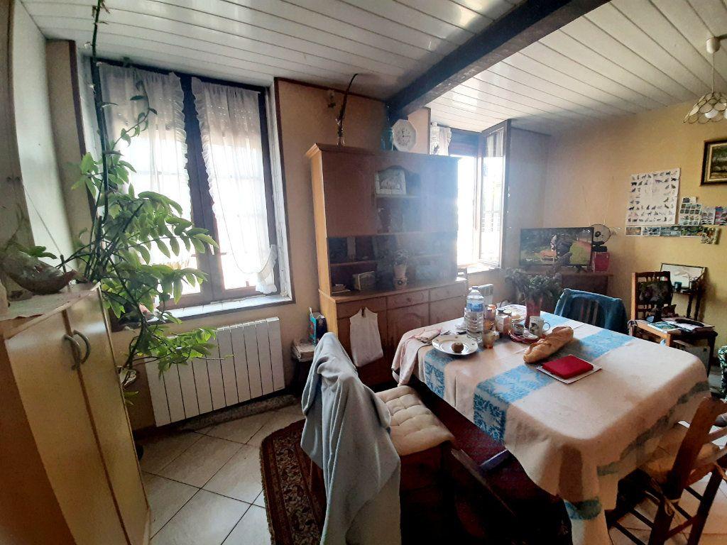 Appartement à vendre 2 44.7m2 à Darnétal vignette-2