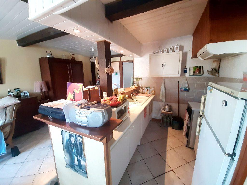 Appartement à vendre 2 44.7m2 à Darnétal vignette-3