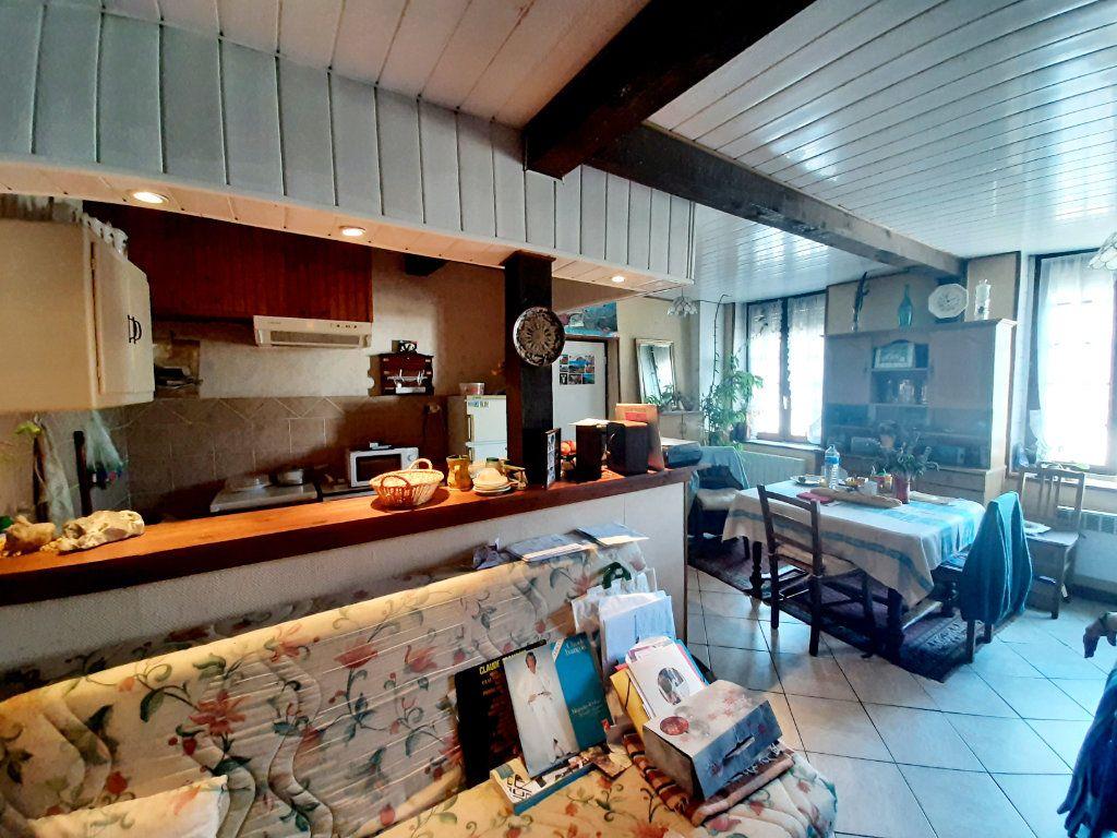 Appartement à vendre 2 44.7m2 à Darnétal vignette-4