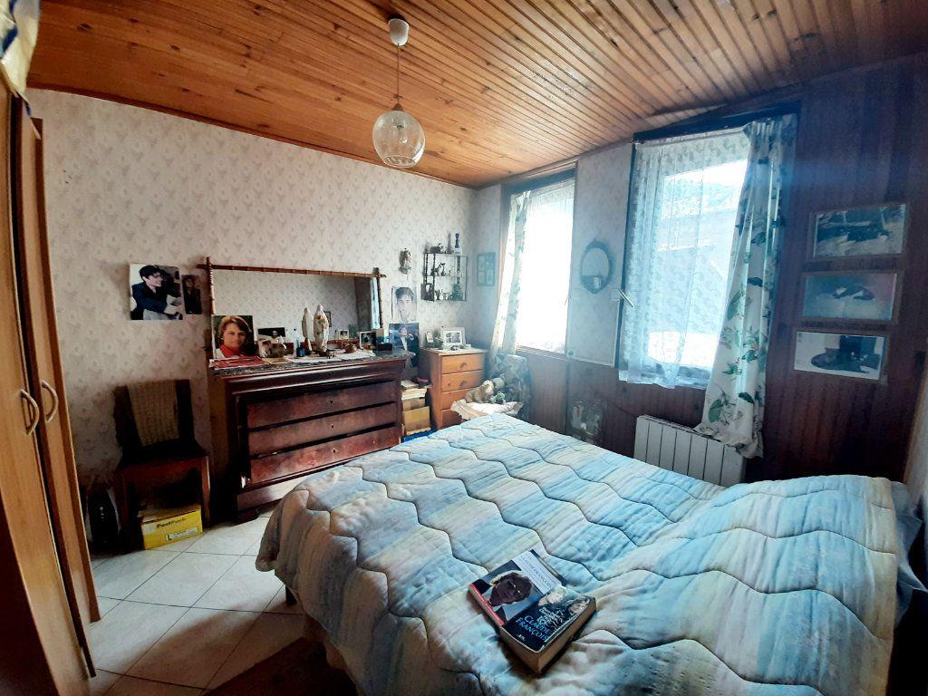 Appartement à vendre 2 44.7m2 à Darnétal vignette-5