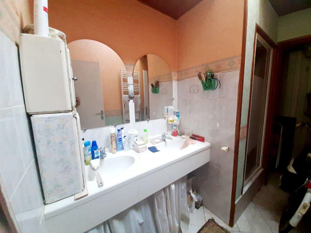 Appartement à vendre 2 44.7m2 à Darnétal vignette-6