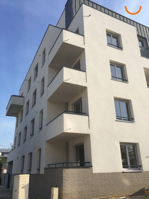 Appartement à louer 3 67.5m2 à Rouen vignette-5