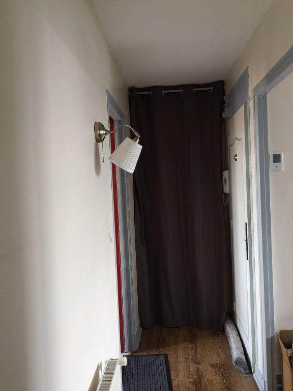 Appartement à louer 3 68m2 à Bihorel vignette-8