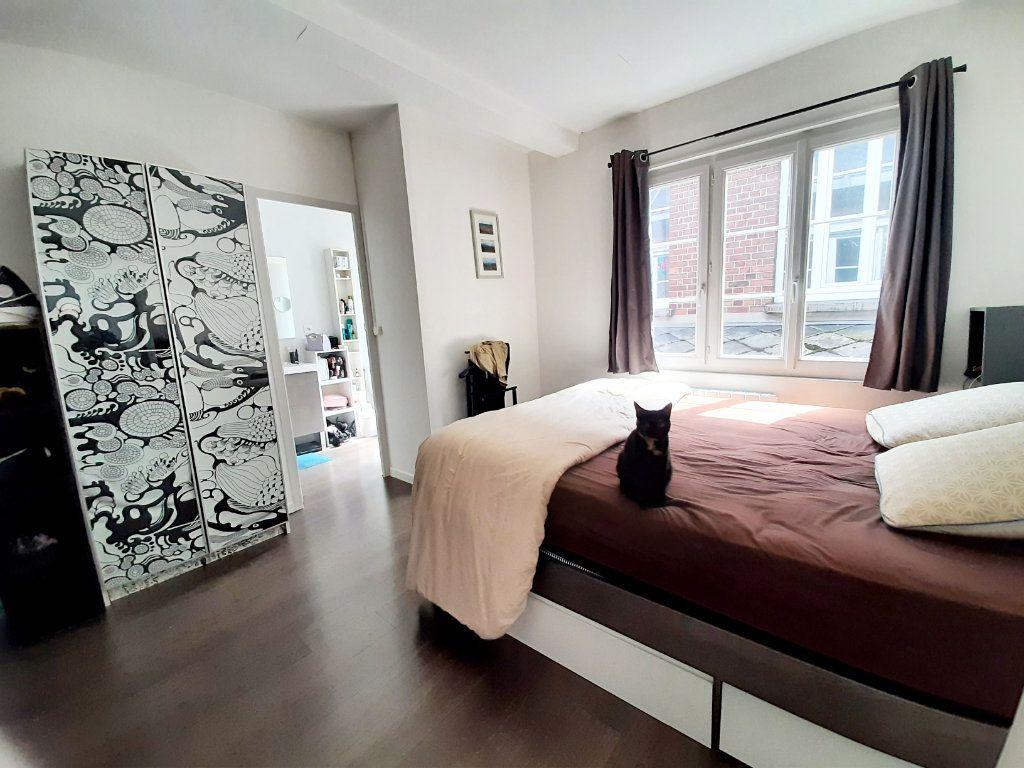 Appartement à louer 3 62m2 à Darnétal vignette-7