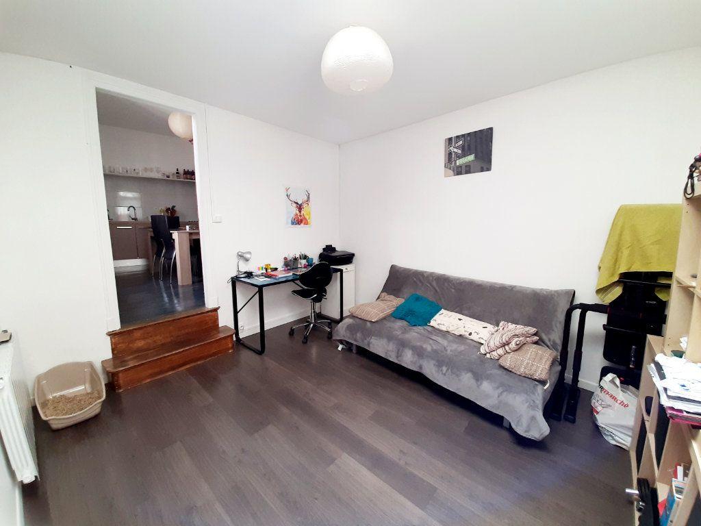 Appartement à louer 3 62m2 à Darnétal vignette-9