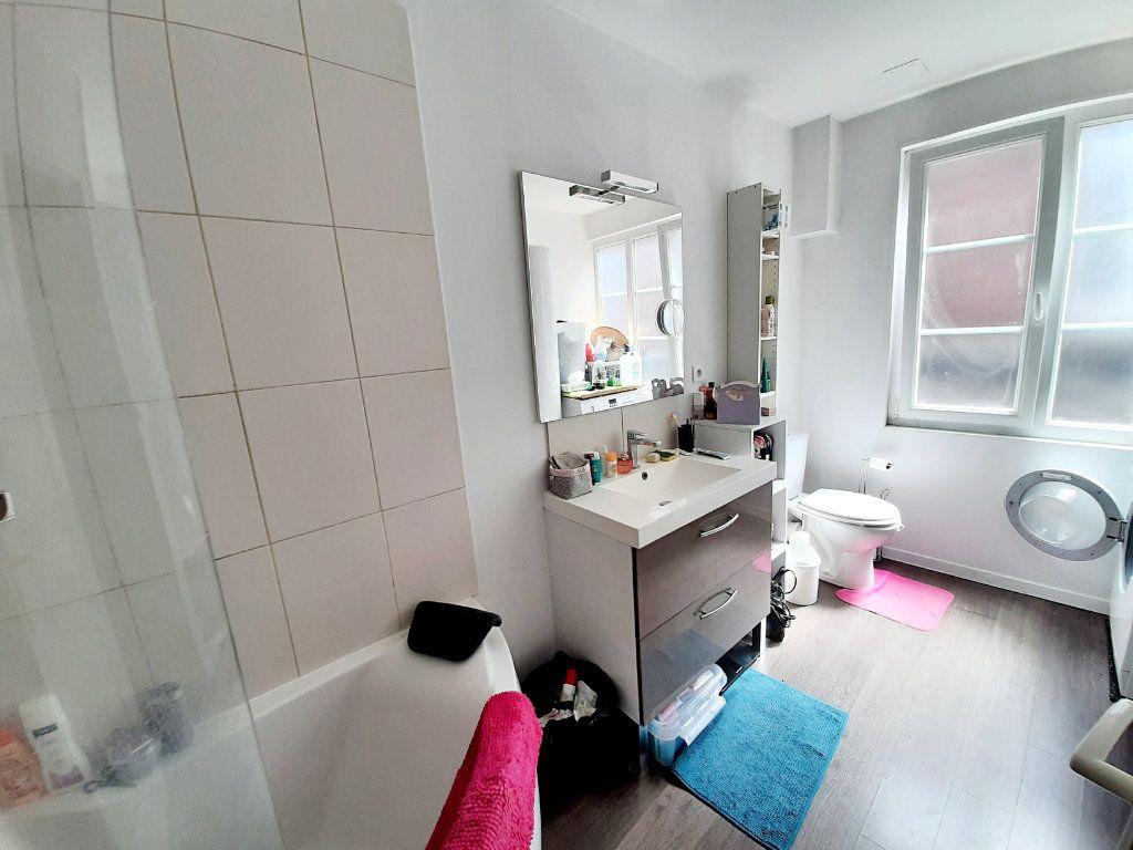 Appartement à louer 3 62m2 à Darnétal vignette-10