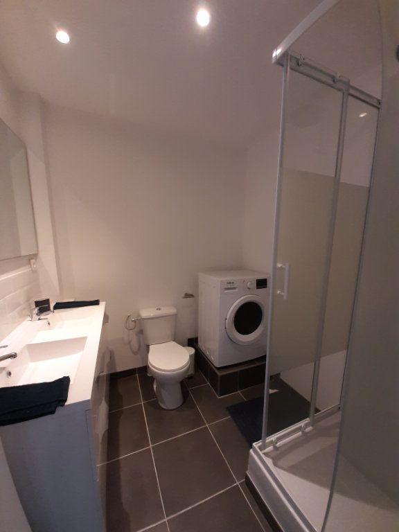 Appartement à louer 5 88m2 à Rouen vignette-7