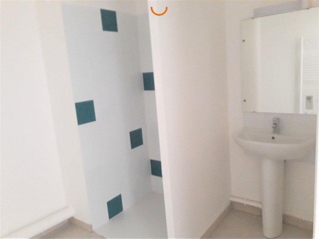 Appartement à louer 2 43.16m2 à Le Petit-Quevilly vignette-6