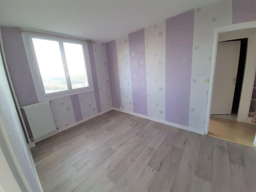 Appartement à vendre 3 68.34m2 à Rouen vignette-4
