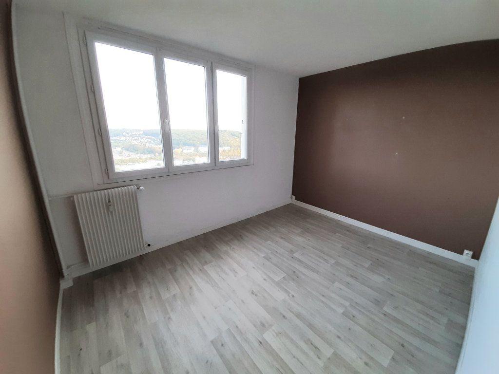 Appartement à vendre 3 68.34m2 à Rouen vignette-5