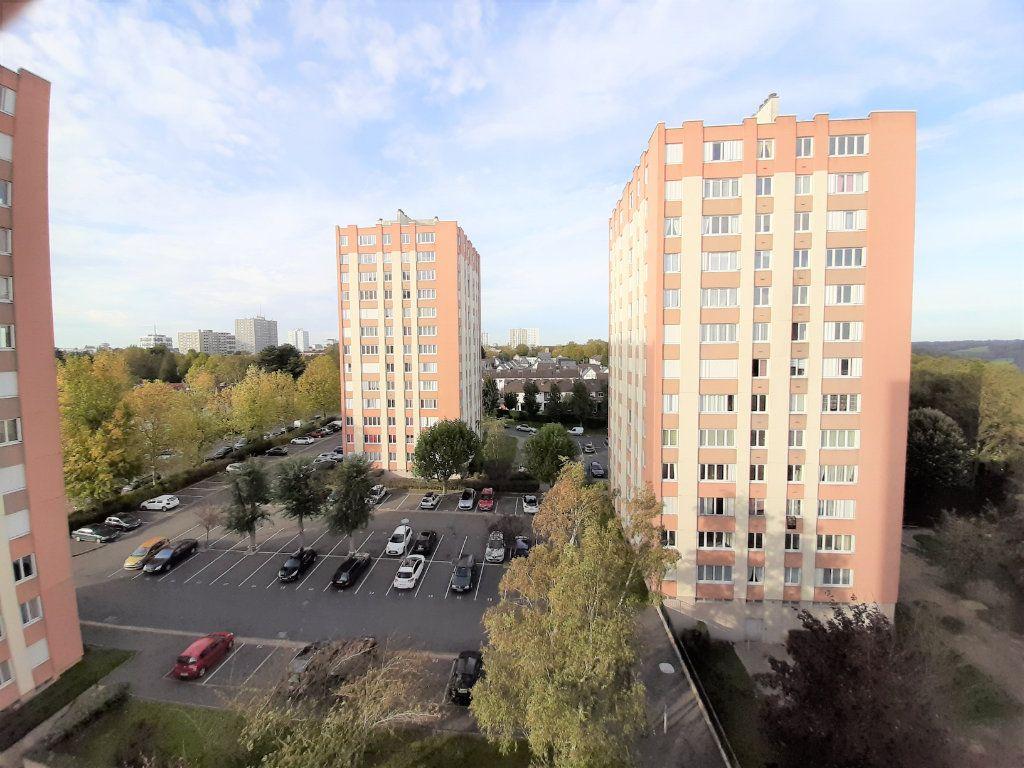 Appartement à vendre 3 68.34m2 à Rouen vignette-9