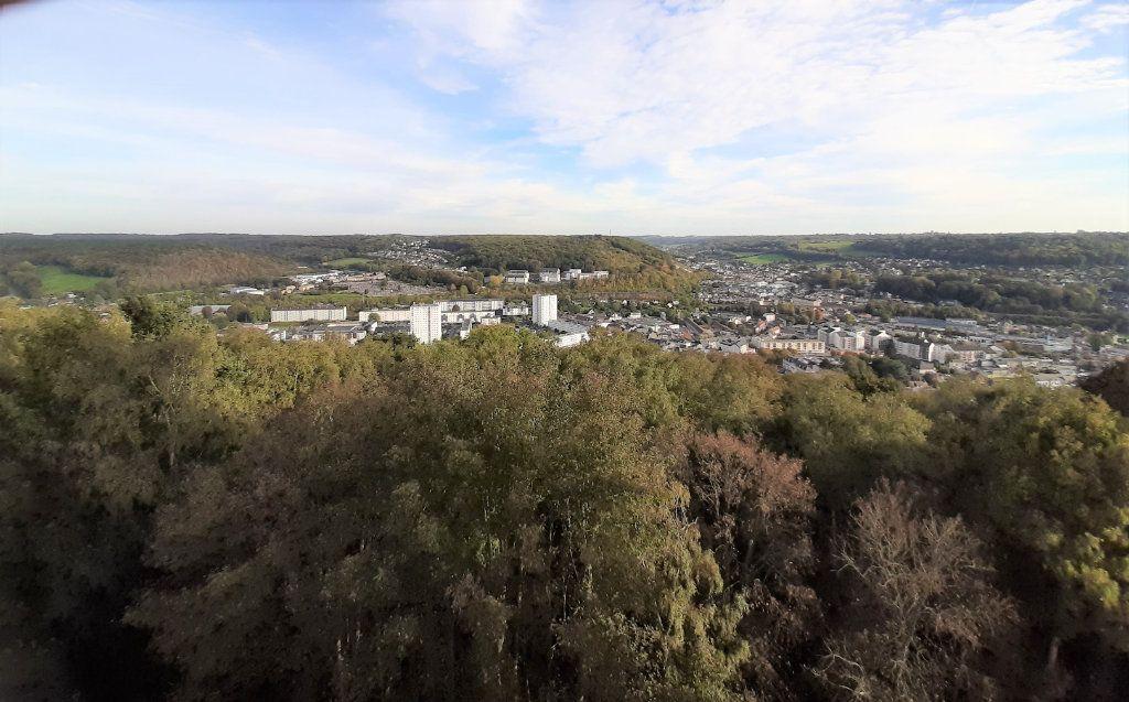 Appartement à vendre 3 68.34m2 à Rouen vignette-10