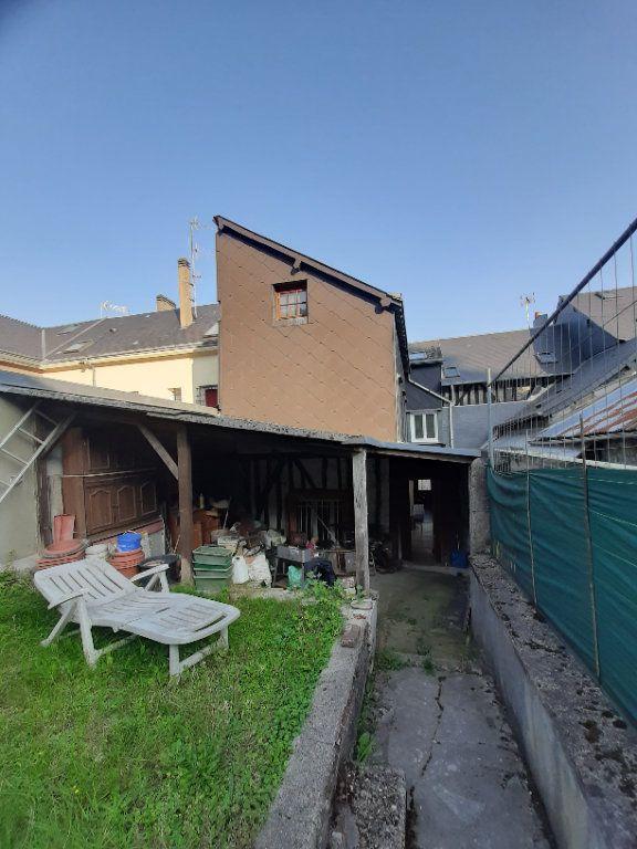 Immeuble à vendre 0 113m2 à Darnétal vignette-3