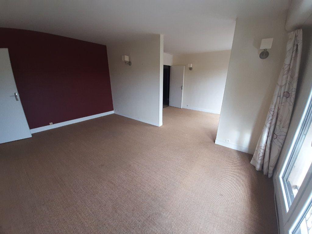 Appartement à louer 4 98m2 à Rouen vignette-10