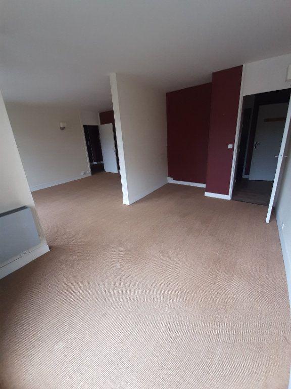 Appartement à louer 4 98m2 à Rouen vignette-12