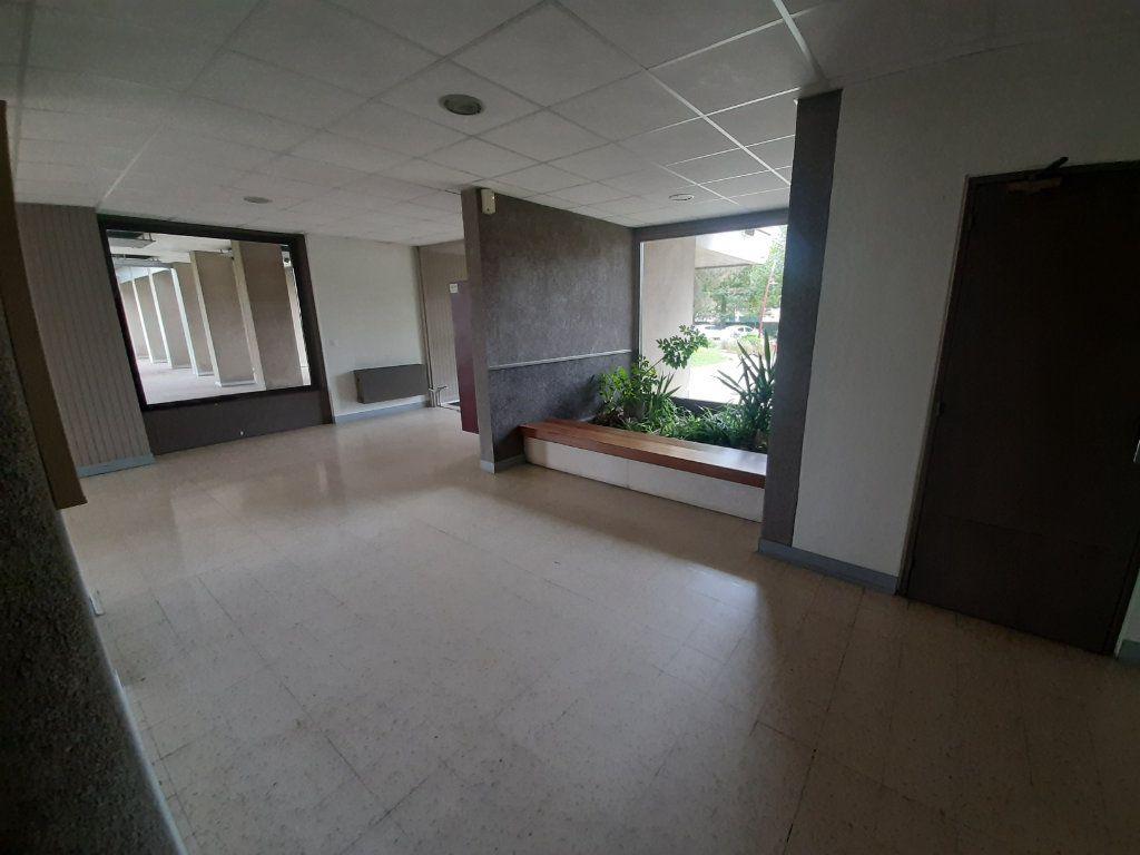Appartement à louer 4 98m2 à Rouen vignette-16