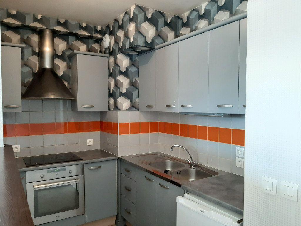 Appartement à vendre 4 88.55m2 à Rouen vignette-4