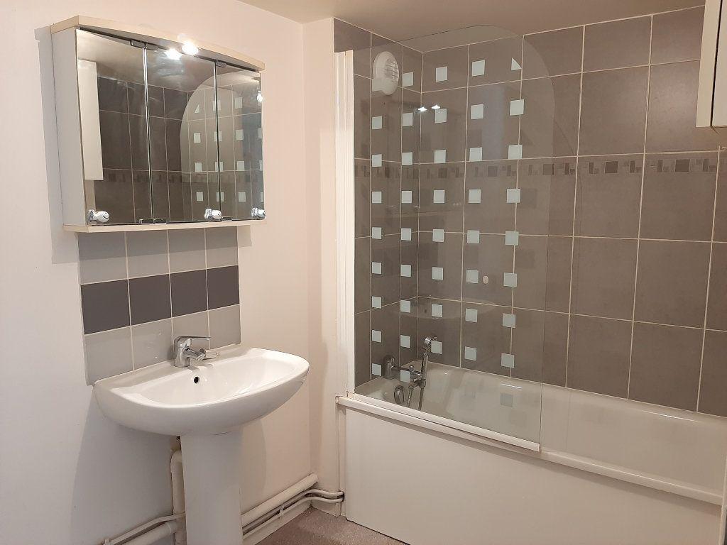 Appartement à vendre 4 88.55m2 à Rouen vignette-8