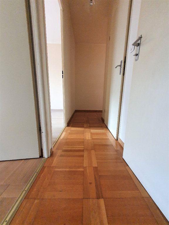Appartement à vendre 4 83m2 à Bois-Guillaume vignette-7