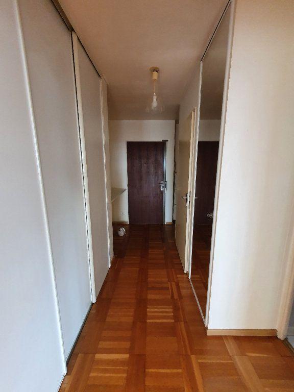 Appartement à vendre 4 83m2 à Bois-Guillaume vignette-10