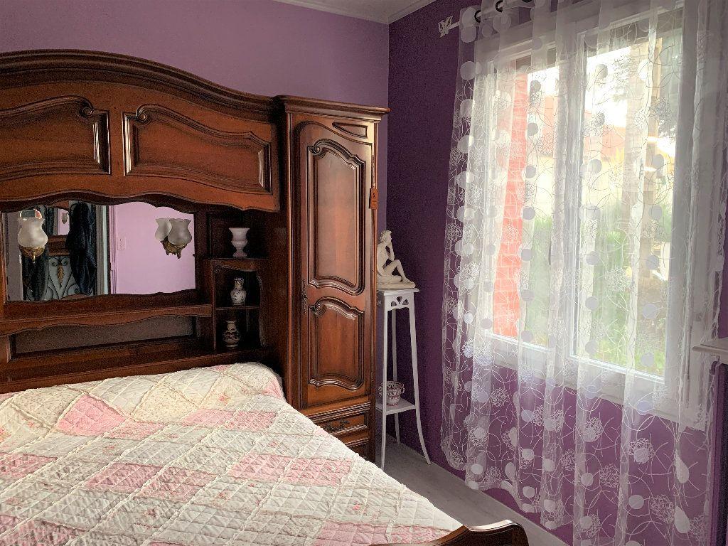 Maison à vendre 5 86m2 à Sotteville-lès-Rouen vignette-7
