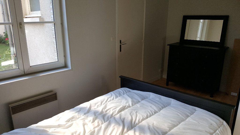 Appartement à louer 2 41m2 à Elbeuf vignette-5