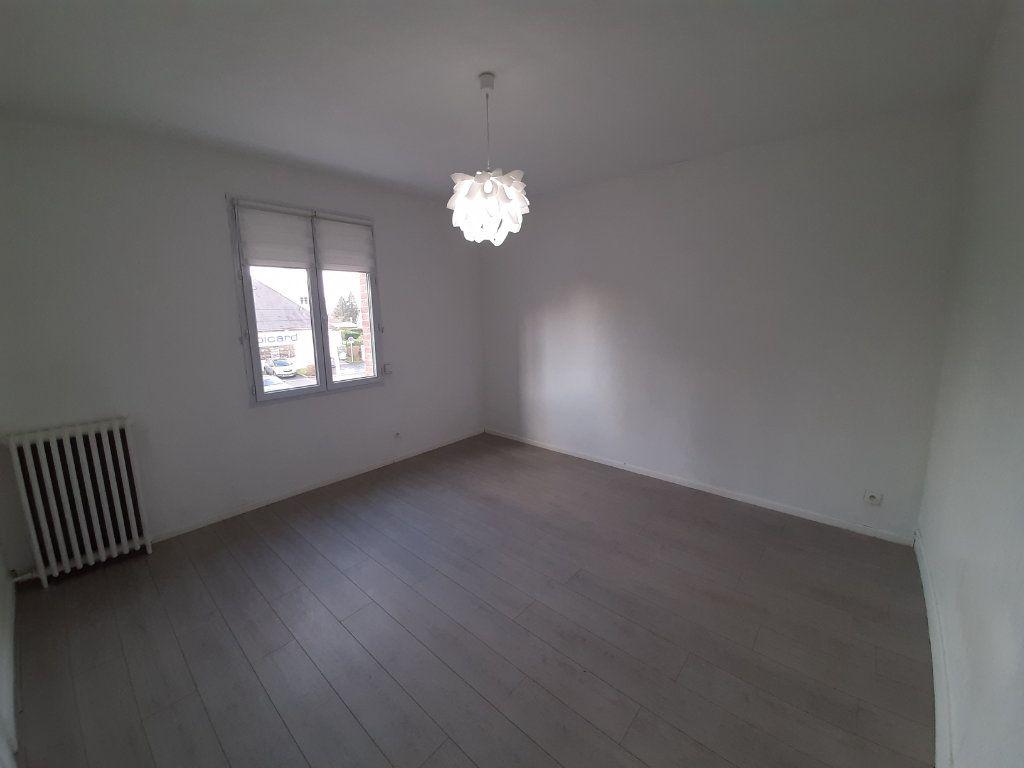 Maison à vendre 8 196m2 à Le Mesnil-Esnard vignette-8