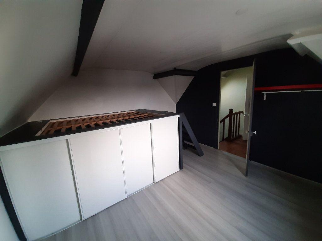 Maison à vendre 8 196m2 à Le Mesnil-Esnard vignette-9
