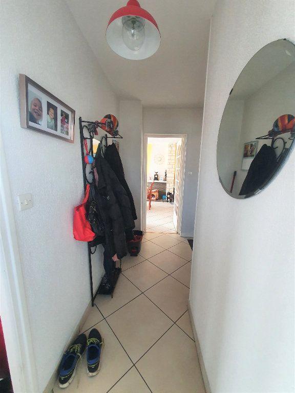 Maison à vendre 4 80m2 à Saint-Étienne-du-Rouvray vignette-5
