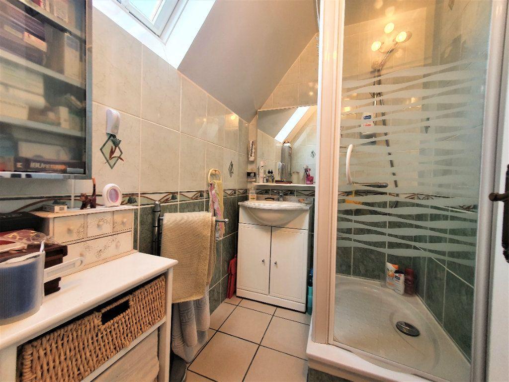 Maison à vendre 4 80m2 à Saint-Étienne-du-Rouvray vignette-8