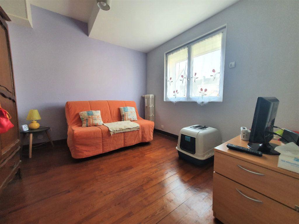 Maison à vendre 4 80m2 à Saint-Étienne-du-Rouvray vignette-9