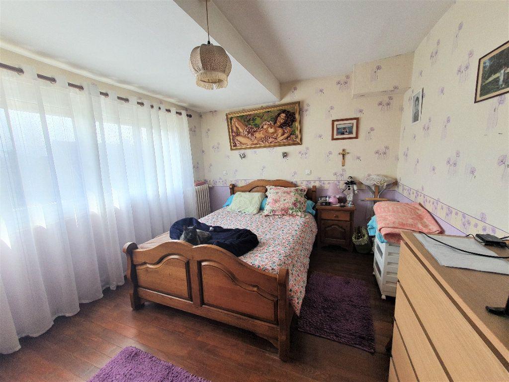 Maison à vendre 4 80m2 à Saint-Étienne-du-Rouvray vignette-10