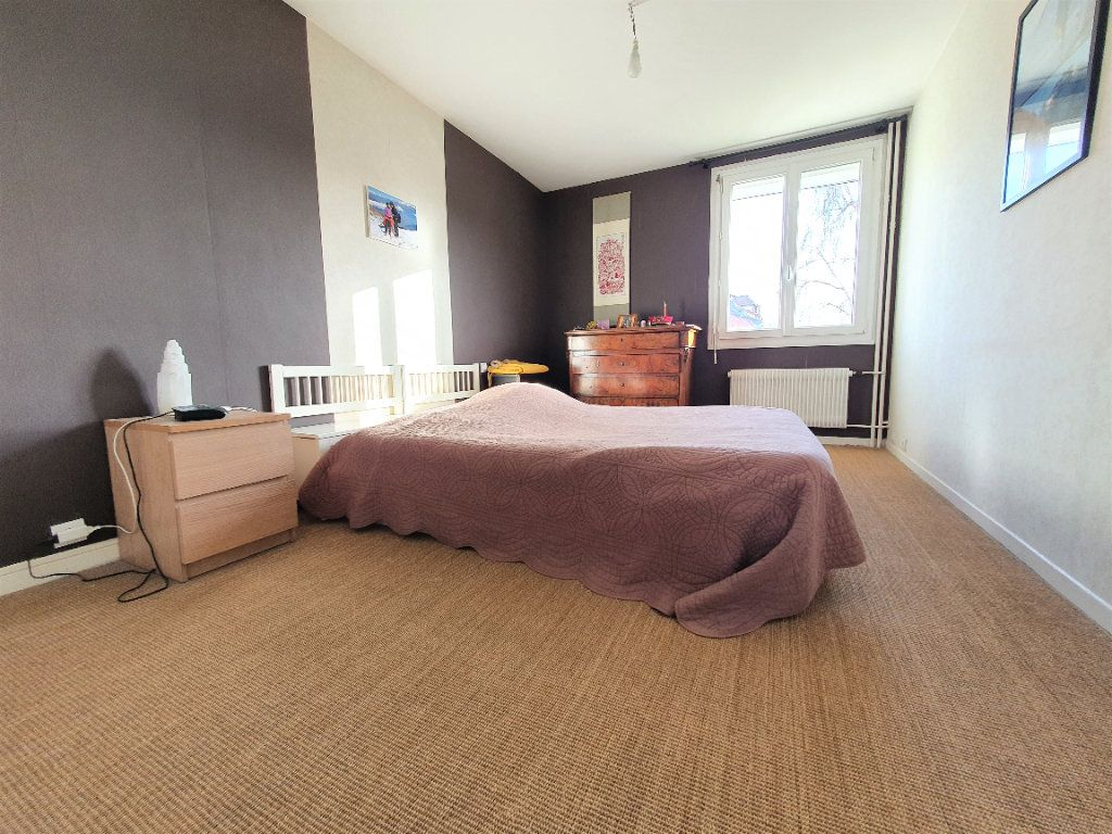 Appartement à vendre 5 97.36m2 à Rouen vignette-6