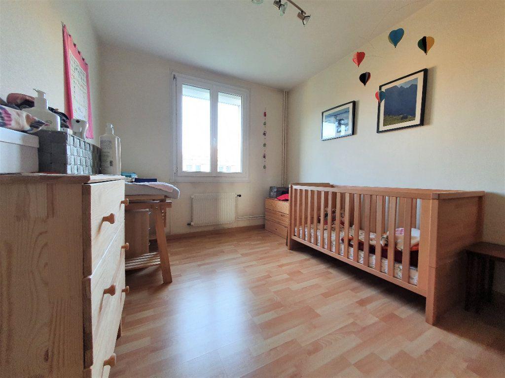Appartement à vendre 5 97.36m2 à Rouen vignette-7