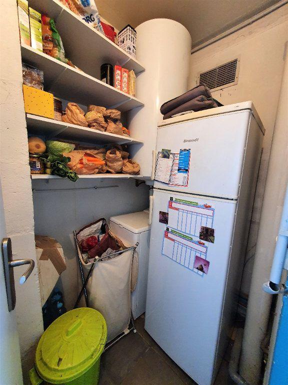 Appartement à vendre 5 97.36m2 à Rouen vignette-11