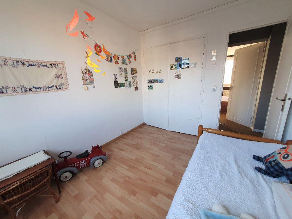 Appartement à vendre 5 97.36m2 à Rouen vignette-12