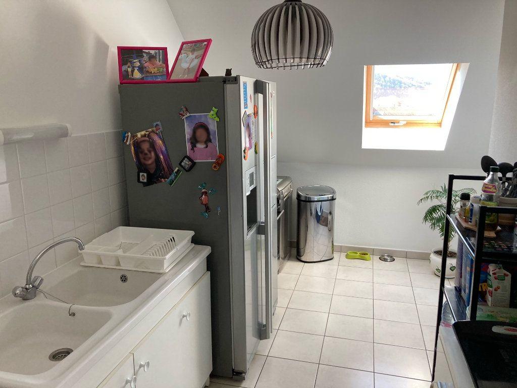 Appartement à vendre 4 72m2 à Saint-Aubin-lès-Elbeuf vignette-4