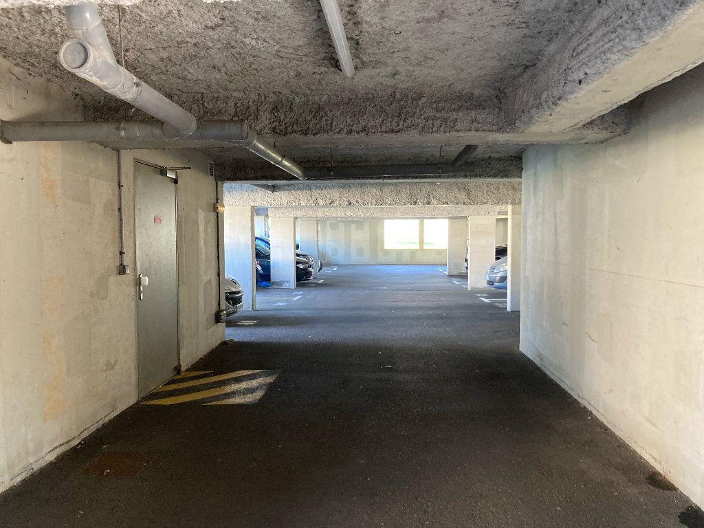 Appartement à vendre 4 72m2 à Saint-Aubin-lès-Elbeuf vignette-10