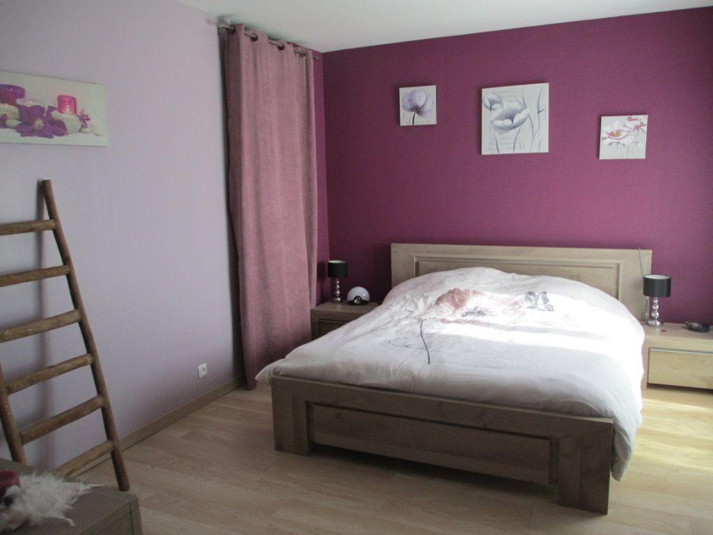 Appartement à louer 3 72.87m2 à Bihorel vignette-5
