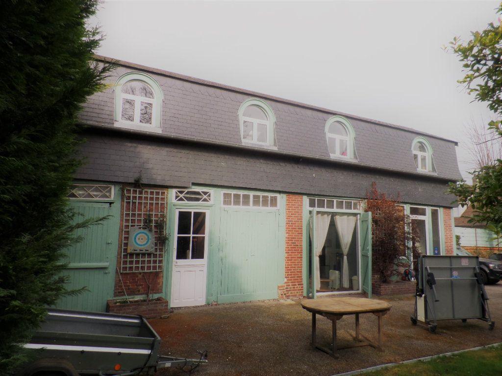 Maison à vendre 11 360m2 à Elbeuf vignette-3