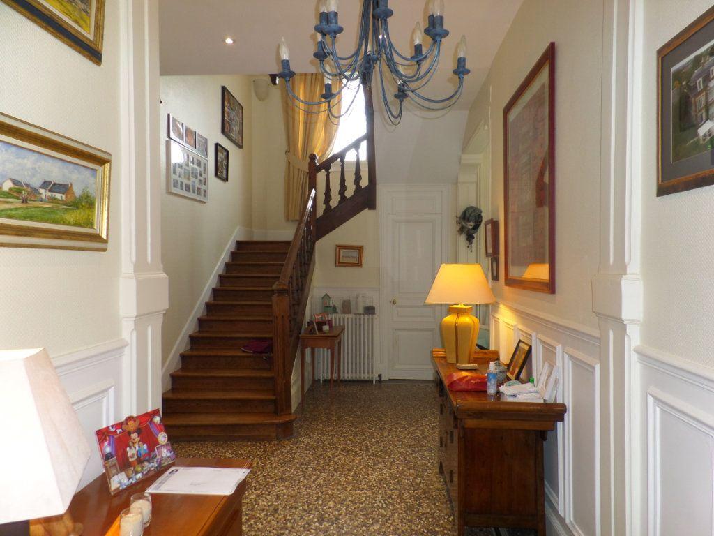 Maison à vendre 11 360m2 à Elbeuf vignette-5