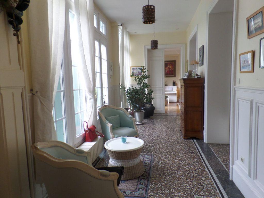 Maison à vendre 11 360m2 à Elbeuf vignette-6