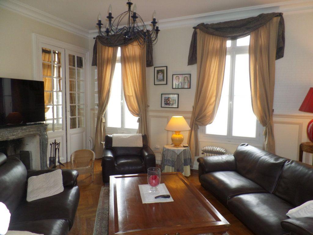 Maison à vendre 11 360m2 à Elbeuf vignette-7