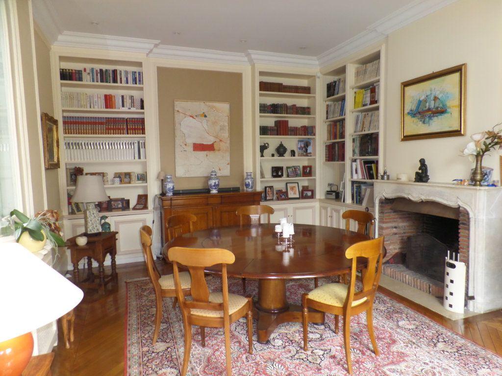 Maison à vendre 11 360m2 à Elbeuf vignette-8