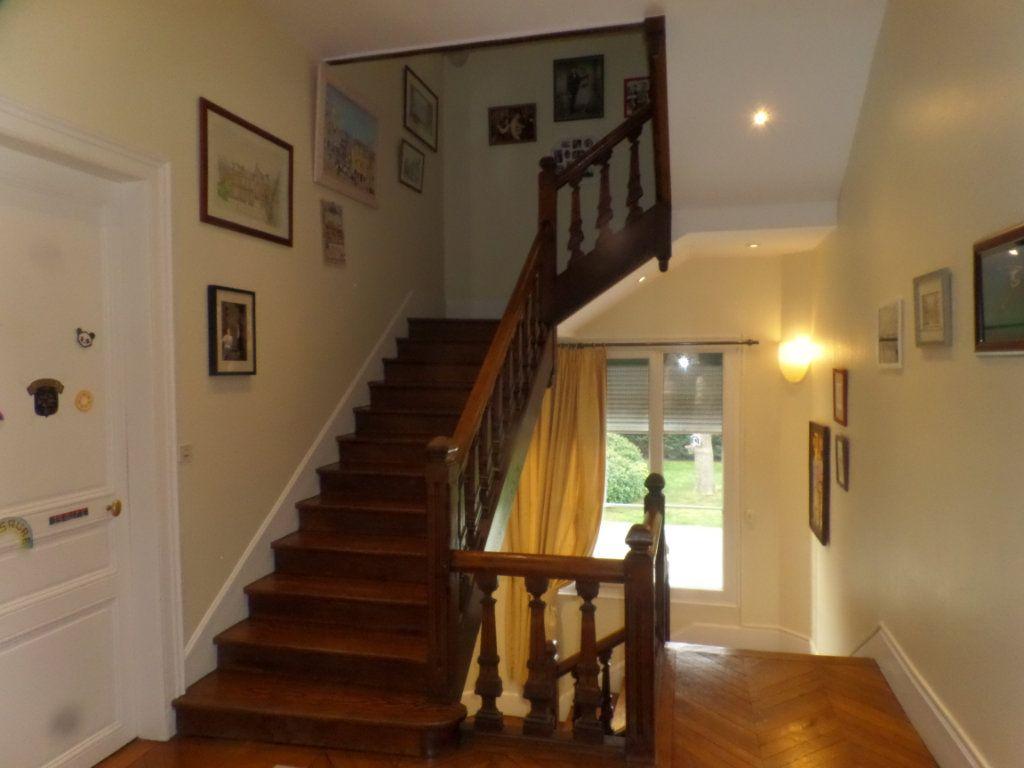 Maison à vendre 11 360m2 à Elbeuf vignette-12